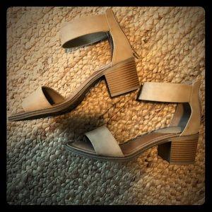 PAC SUN Women's Sandals